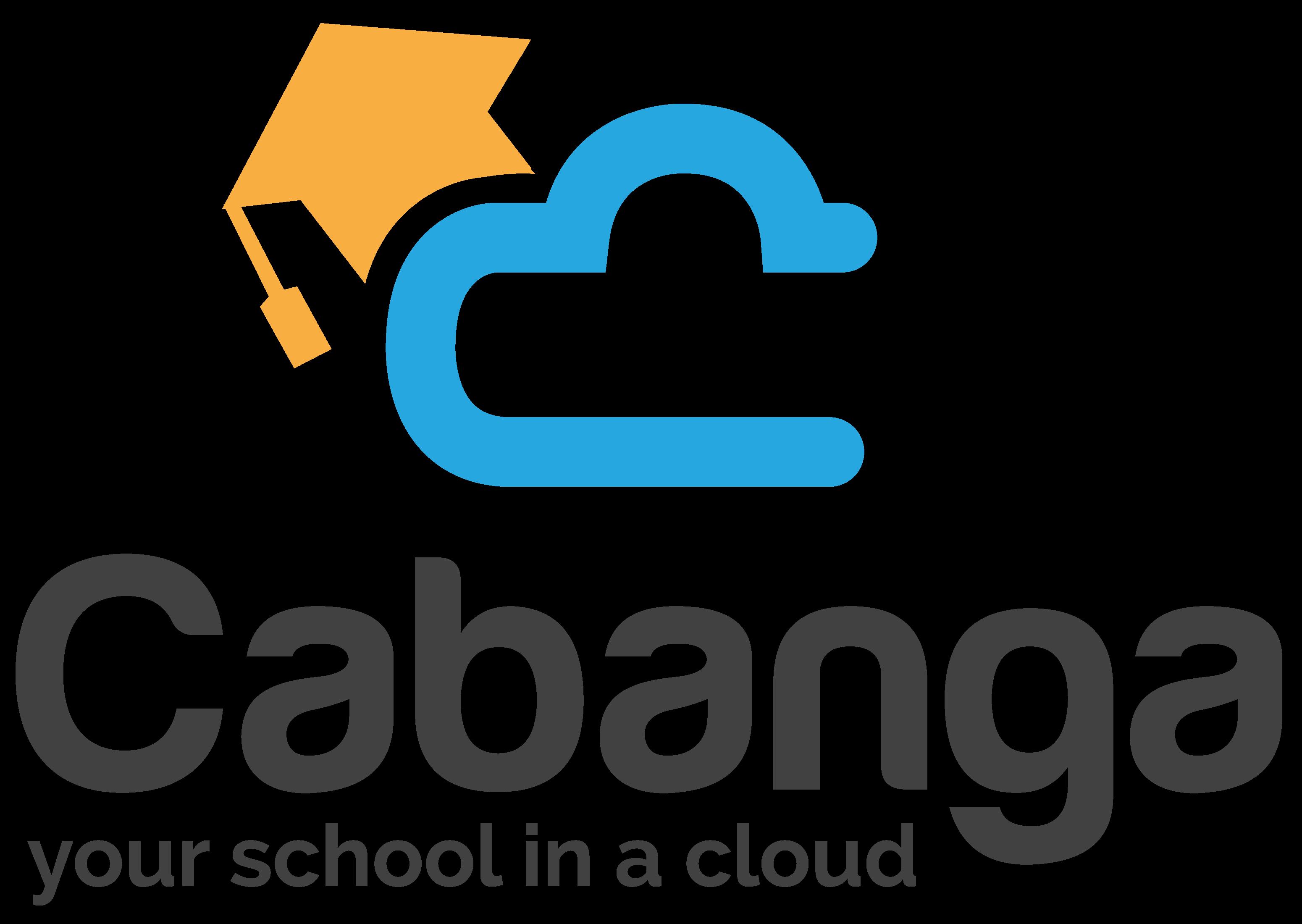 CABANGA_logo_baseLine_vect